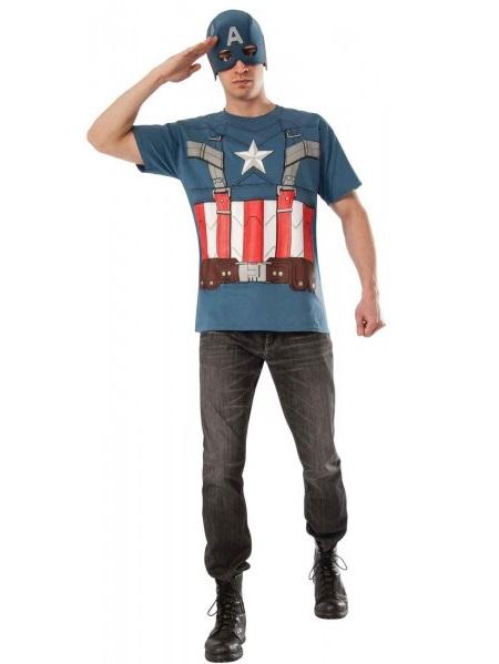 kit-disfraz-retro-capitn-amrica-y-el-soldado-de-invierno-para-hombre
