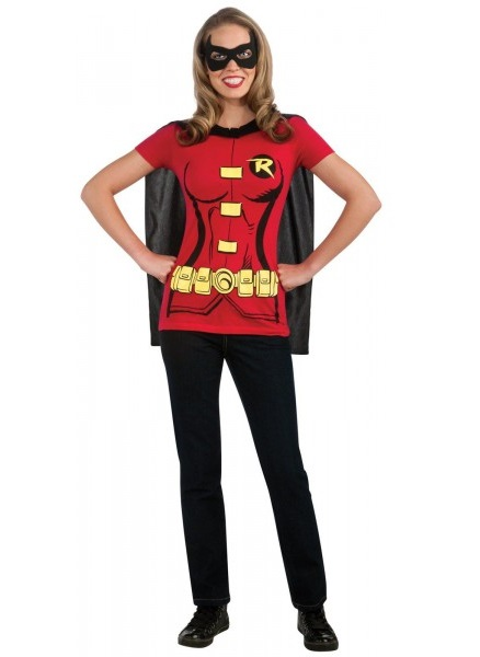 kit-disfraz-robin-para-mujer