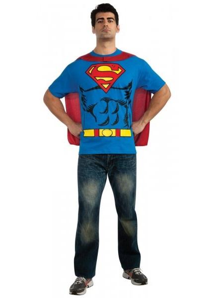 kit-disfraz-superman-para-hombre