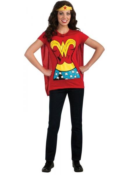 kit-disfraz-wonder-woman-para-mujer