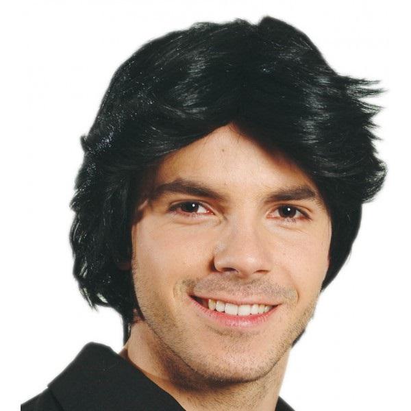 peluca-de-hombre-moderno-negra