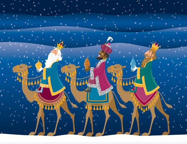 Imagenes Sobre Reyes Magos.Disfraces De Reyes Magos Pide A Los Reyes Disfraces En Caja