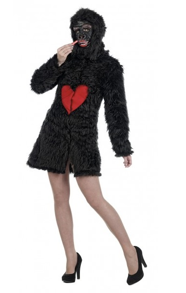 abrigo-de-gorila-sexy
