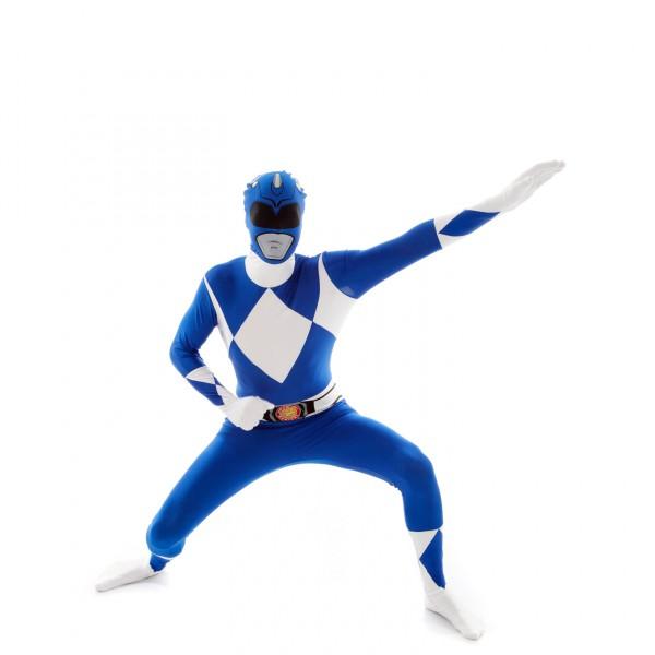 blauer-power-ranger-morphsuit