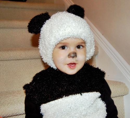 disfraz-oso-panda-2011-1