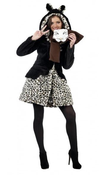 kit-abrigo-y-bufanda-de-leopardo-adorable-winter