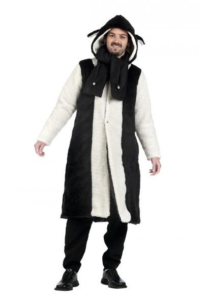 kit-abrigo-y-bufanda-de-ovejita-mimosa-winter-para-hombre