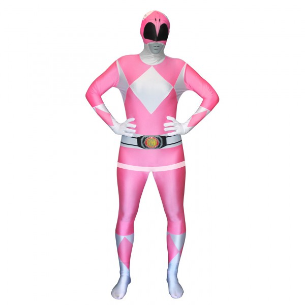 rosa-power-ranger-morphsuit