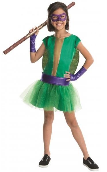 disfraz-de-donatello-tortugas-ninja-deluxe-para-nina