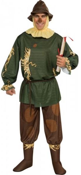 disfraz-de-espantapajaros-verde