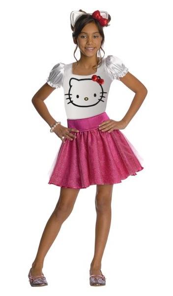 disfraz-de-hello-kitty-tutu-rosa-para-nina