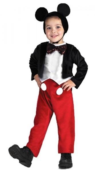 disfraz-de-mickey-mouse-deluxe-para-nino