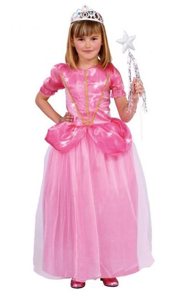 disfraz-de-princesa-del-baile-para-nia