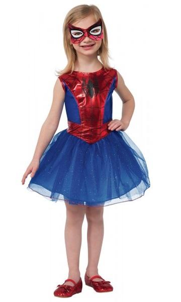 disfraz-de-spidergirl-tutu-para-nina