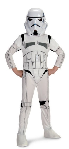 disfraz-de-stormtrooper-infantil