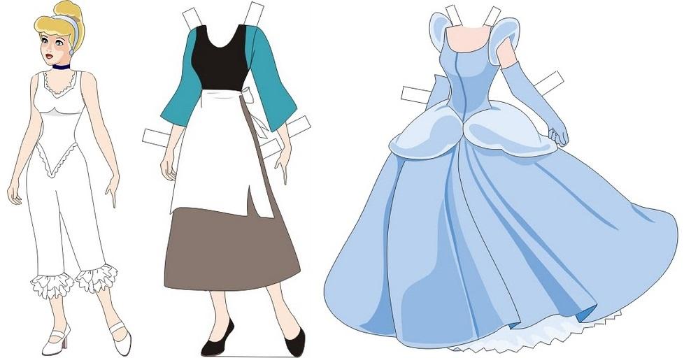 Fiesta cumpleaños Cenicienta: Ideas para tu princesa.
