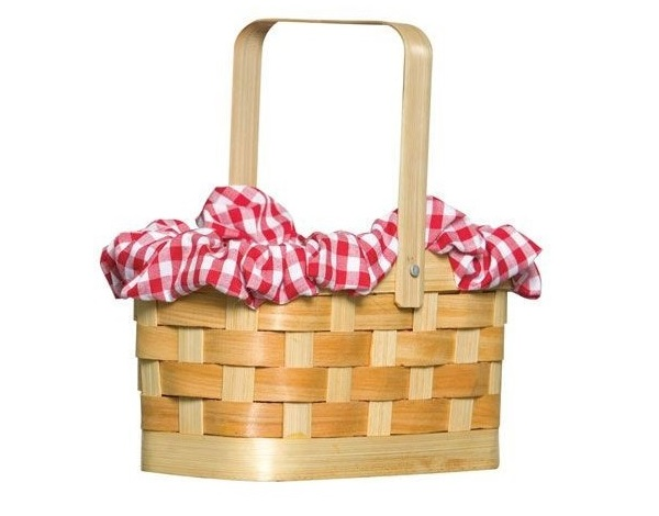 bag-basket-picnic