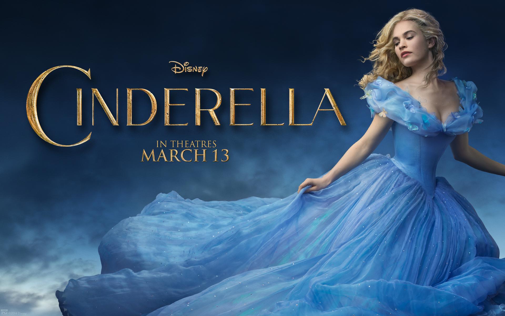 Cinderella Und Neue Film Der Tolle Kinderkostüme W2DHE9I