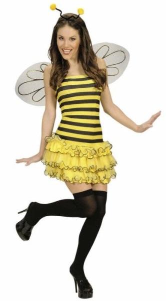disfraz-de-abeja-sexy-para-mujer