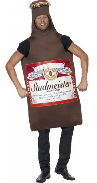 disfraz-de-botella-de-cerveza-studmeister
