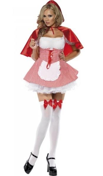 disfraz-de-caperucita-sexy-para-mujer