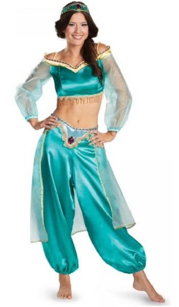 disfraz-de-jasmine-sexy-prestige