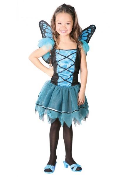 disfraz-de-mariposa-para-nia