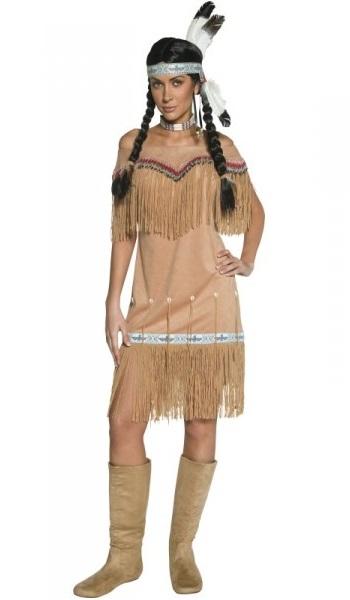 disfraz-de-mujer-india-del-viejo-oeste-con-flecos