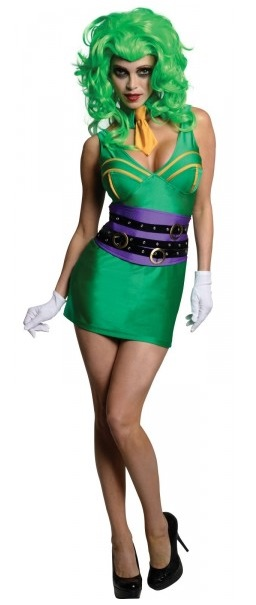 disraz-de-mujer-joker-batman