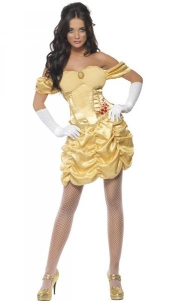 disfraz-de-princesa-dorada-fever-para-mujer