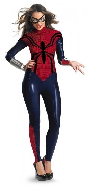 travise-spidergirl-second-skin
