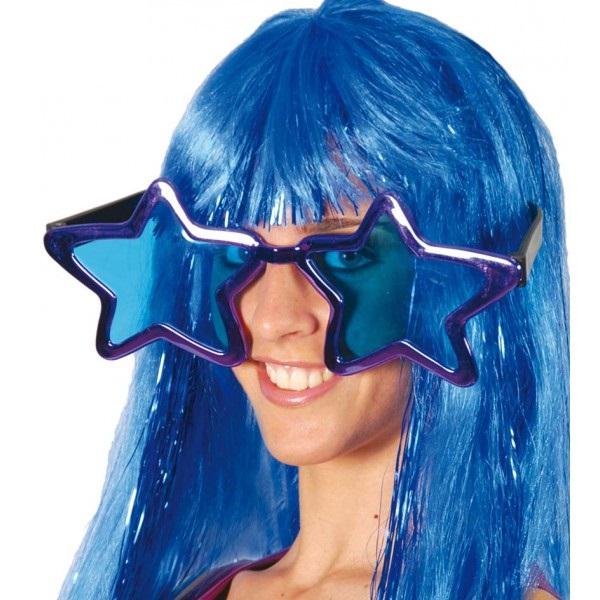 gafas-de-estrellas-gigantes
