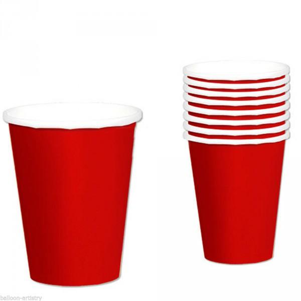 set-de-8-vasos-rojos