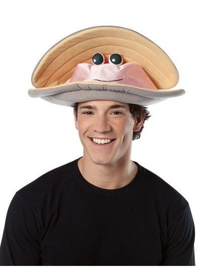 sombrero-de-almeja