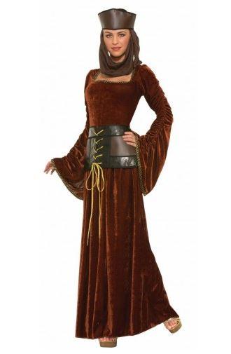 disfraz-cersei
