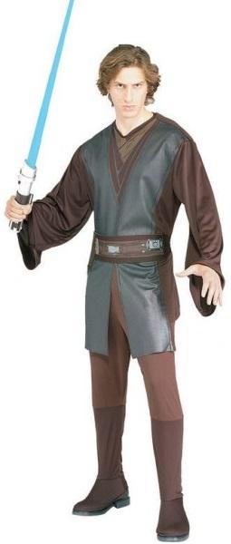 disfraz-de-anakin-skywalker-classic