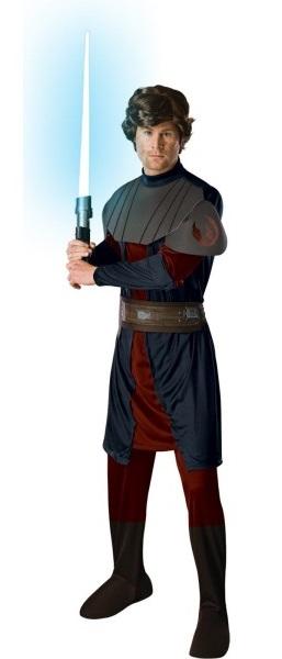 disfraz-de-anakin-skywalker-clone-wars