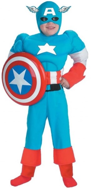 disfraz-de-capitan-america-musculoso-nino