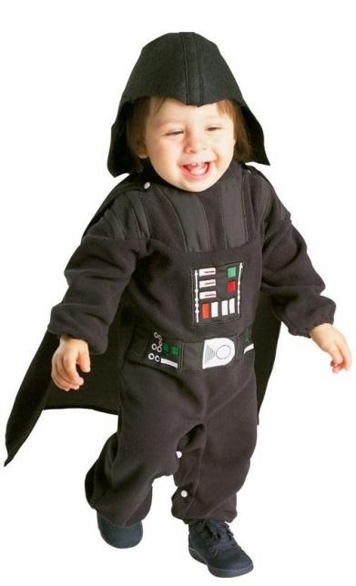 disfraz-de-darth-vader-para-bebe