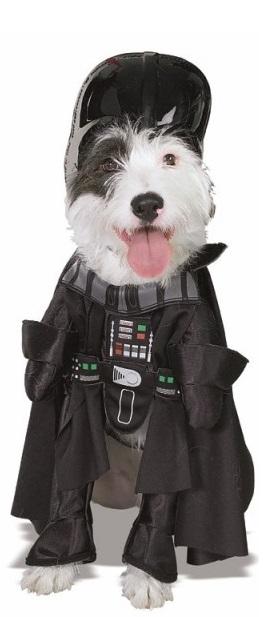 disfraz-de-darth-vader-para-perro