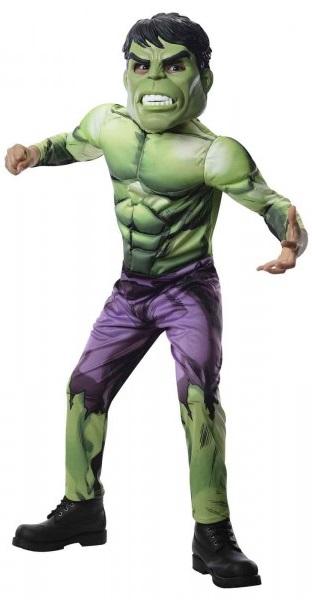 disfraz-de-hulk-vengadores-unidos-para-nino