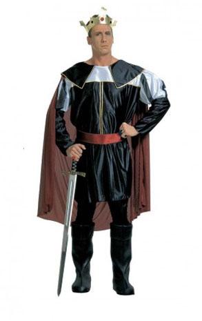 disfraz-de-joffrey