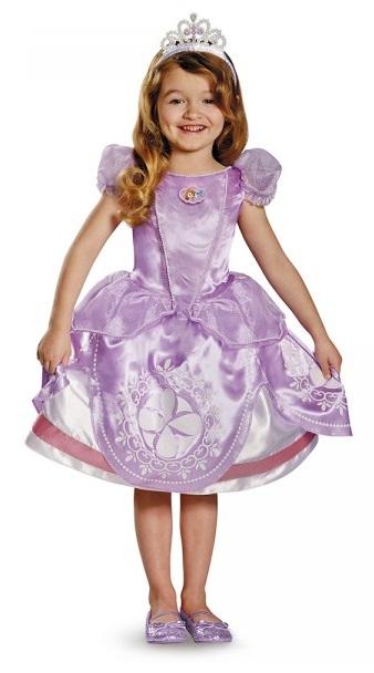 disfraz-de-la-princesa-sofa-deluxe-para-nia ... 4e338c53ac9