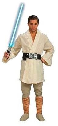 disfraz-de-luke-skywalker-deluxe-adulto