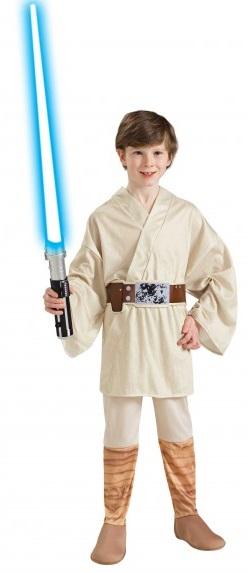 disfraz-de-luke-skywalker-para-nino