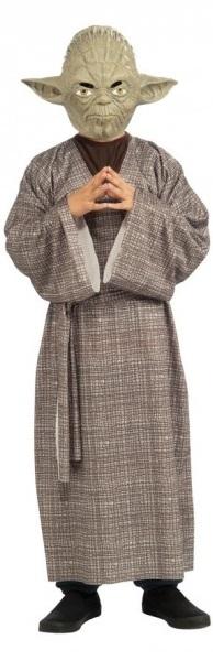 insegnante-yoda-deluxe-disguise-for-nino