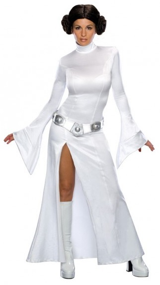 disfraz-de-princesa-leia-blanca-sexy