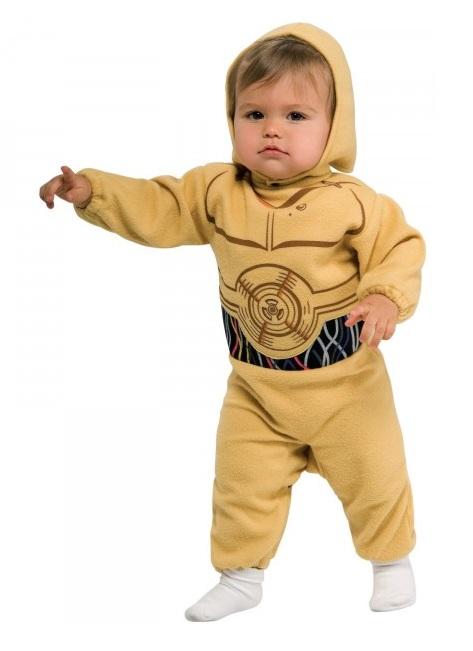 disfraz-de-star-wars-c-3po-bebe