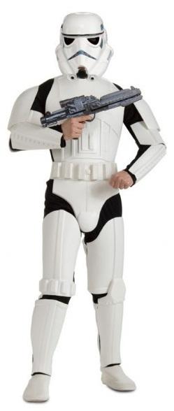 disfraz-de-stormtrooper-deluxe