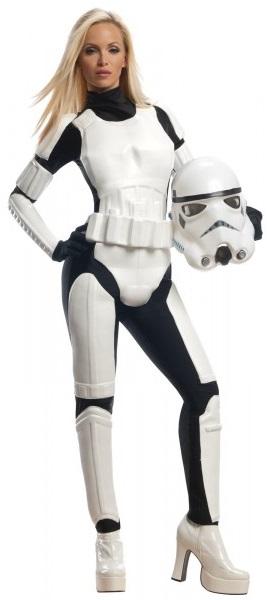 disfraz-de-stormtrooper-para-mujer